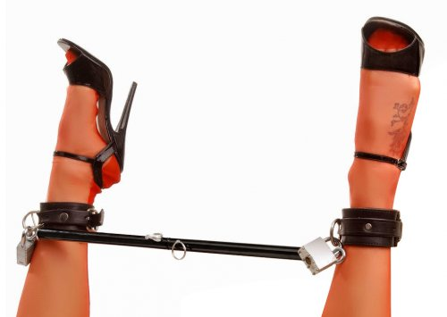 Adjustable Spreader Bar