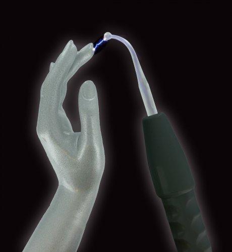 Electro Stimulation