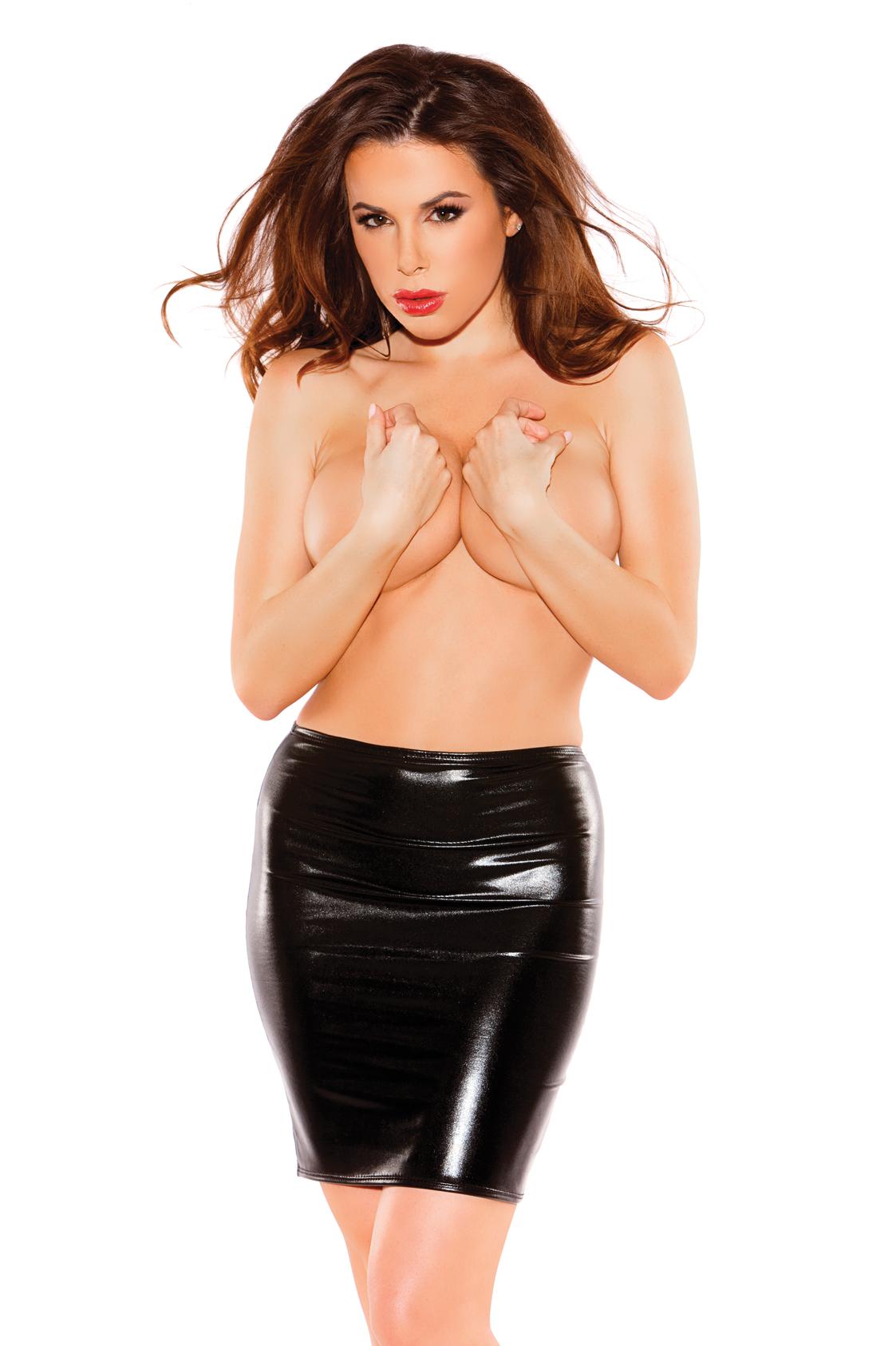 sexy siren skirt