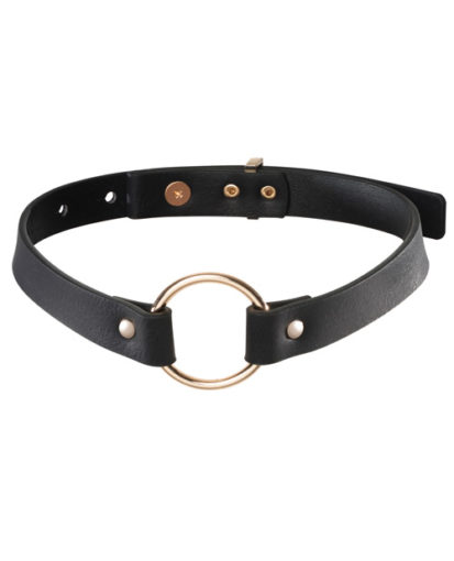 Collar Of O Choker